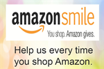 Amazon Smile Benefits OLL